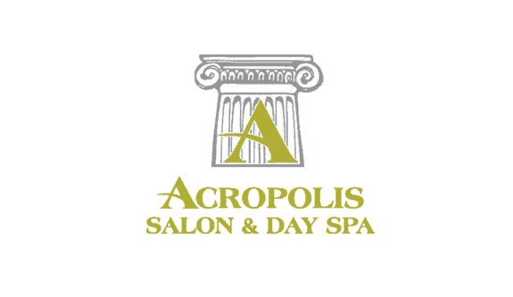 Nwa dealpiggy your choice of 3 great salon deals for Acropolis salon bentonville